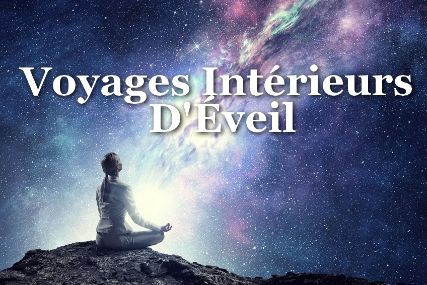 voyage astral mauvaise rencontre